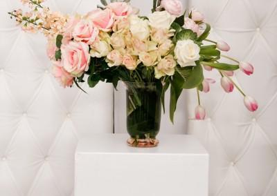 Wedding-styling (14)